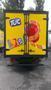 Брендирование и оклейка машин - Изображение #4, Объявление #1041872