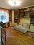 Продам 3-комнатную квартиру. Центр. Район Госпрома, Красная линия по ул. Галана., Объявление #1105746