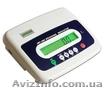 ЖК Дисплей для весов электронных