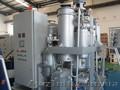 Оборудование по производству и очистке дизельного топлива