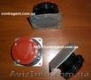 СУМ-1 У2,  СУМ1 У2,  СУМ 1 У2 цена 329 грн с НДС.