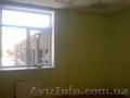 Сдам офисы  в Центре по ул. Петровского 90 - 360 кв.м