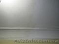 ECOLOR BLOCK COAT - средство для нейтрализации пятен на стенах и потолках., Объявление #1132169