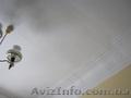 ECOLOR BLOCK COAT - средство для нейтрализации пятен на стенах и потолках. - Изображение #3, Объявление #1132169