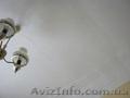 ECOLOR BLOCK COAT - средство для нейтрализации пятен на стенах и потолках. - Изображение #4, Объявление #1132169