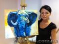 Краски, холсты, мольберты, кисти,  Картины раскраски  Украина - Изображение #9, Объявление #798858