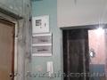 Отличныйэлектрик в Харькове, Объявление #1153689