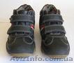 Детские ботинки Beeko (фабричный Китай-Канада) р.30 -  б.у.