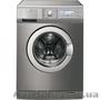 Куплю ДОРОГО!! рабочие и неисправные бу стиральные машинки , Объявление #1158308