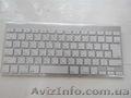 Клавиатура Apple беспроводная (MC184)
