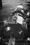 Мотор-редукторы МР2-315,  МР2-500,  МР1-315,  МР1-500,  МР3-315,  МР3-500 планетарные