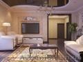 VIP дизайн интерьера квартиры, коттеджа - Изображение #4, Объявление #1168239