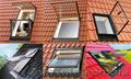 Купить мансардные окна по доступным ценам.