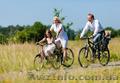 Огромный выбор отличных велосипедов для детей и взрослых
