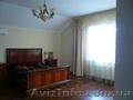 Продам элитный дом, Флоринка - Изображение #8, Объявление #1172276