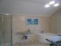 Продам элитный дом, Флоринка - Изображение #9, Объявление #1172276