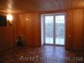 Продам элитный дом, Флоринка - Изображение #10, Объявление #1172276