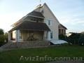 Продам элитный дом, Флоринка - Изображение #2, Объявление #1172276