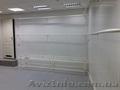 Продам помещение 151 м2, пер. Короленко - Изображение #4, Объявление #1172103