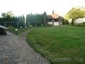 Продам элитный дом, Флоринка - Изображение #4, Объявление #1172276
