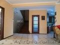 Продам элитный дом, Флоринка - Изображение #5, Объявление #1172276