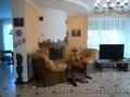 Продам элитный дом, Флоринка - Изображение #6, Объявление #1172276