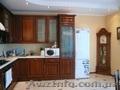 Продам элитный дом, Флоринка - Изображение #7, Объявление #1172276