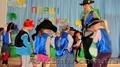 Заказать аниматора. клоуны,Фиксики. День рождения в Харькове.цена - Изображение #7, Объявление #1026839