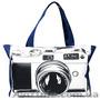 Изготовлю декоративные сумки - Изображение #3, Объявление #1188359
