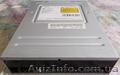 Дисковод (проблема с лотком) CD-ROM NEC CD-3002A - Изображение #2, Объявление #1187240