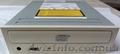 Дисковод CD-RW Sony CRX230E