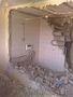 Демонтажные работы: демонтаж бетона, покрытий, сооружений и т.д., Объявление #1196565