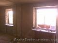 Демонтажные работы: демонтаж бетона, покрытий, сооружений и т.д. - Изображение #2, Объявление #1196565