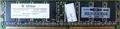 Оперативная память Infineon HYS64D32300GU-6-C (DDR/256MB), Объявление #1187164