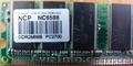 Оперативная память NCP NP25D328256K (DDR/256MB) - Изображение #2, Объявление #1187165