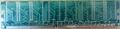 Оперативная память NCP NP25D328256K (DDR/256MB) - Изображение #3, Объявление #1187165