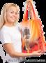 Изготовлю декоративные сумки - Изображение #4, Объявление #1188359