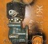 Воздушный компрессор ак-50, воздушный компрессор ак-150, компрессор ак-50, компр, Объявление #1205484
