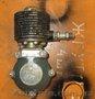 Воздушный компрессор ак-50, воздушный компрессор ак-150, компрессор ак-50, компр - Изображение #3, Объявление #1205484