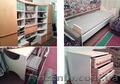 Продается комплект мебели
