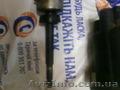 Продам трамблёр на ваз21013 - Изображение #2, Объявление #1200844