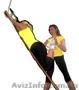 Курсы инструкторов пилатеса «Здоровая спина» Федерации Нью Бо, Объявление #1207363
