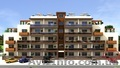 Квартира на Северном Кипре у самого моря