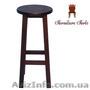 Барные стулья для кафе, Барный табурет  - Изображение #2, Объявление #1212779