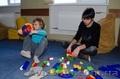 Программа интенсивной помощи детям с аутизмом