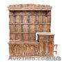 Состаренная мебель, Прихожая под старину, Объявление #1222676