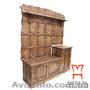Состаренная мебель, Прихожая под старину - Изображение #2, Объявление #1222676