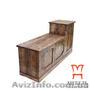 Состаренная мебель, Прихожая под старину - Изображение #3, Объявление #1222676