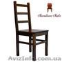 Купить деревянные стулья, Стул Твердый  - Изображение #2, Объявление #1212778