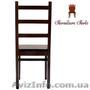 Купить деревянные стулья, Стул Твердый  - Изображение #4, Объявление #1212778